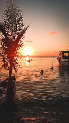 Belize 2019-62.jpg