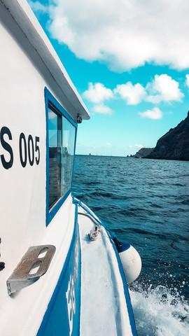 Saba 2019-31.jpg