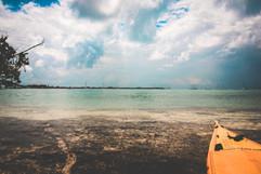 Belize 2019-5.jpg