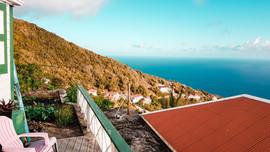 Saba 2019-14.jpg