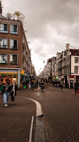 Niederlande 2019-26.jpg