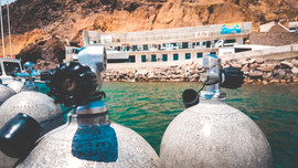 Saba 2019-16.jpg