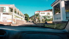 Saba 2019-23.jpg