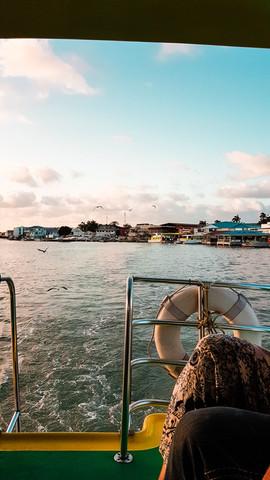 Belize 2019-19.jpg