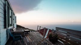 Saba 2019-38.jpg
