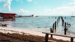 Belize 2019-34.jpg