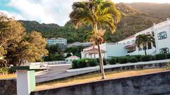 Saba 2019-22.jpg