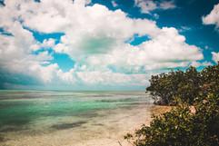 Belize 2019-10.jpg