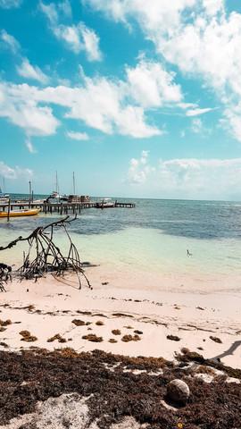 Belize 2019-30.jpg