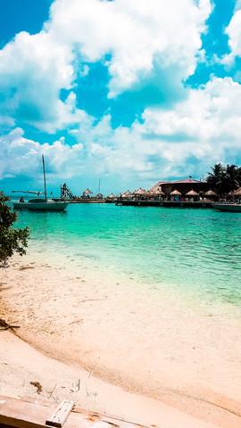 Belize 2019-50.jpg
