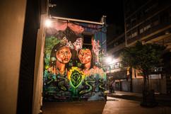 Bogota 2019-15.jpg