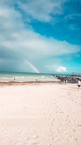 Miami 2019-23.jpg
