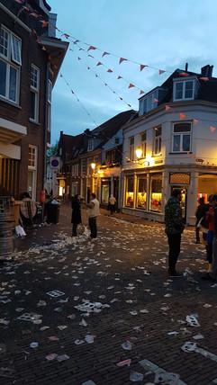 Niederlande 2019-10.jpg