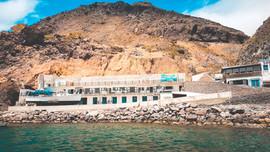 Saba 2019-17.jpg