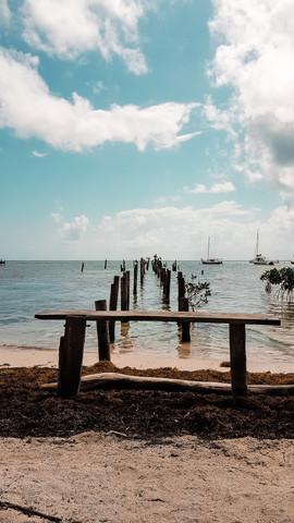 Belize 2019-35.jpg