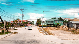 Belize 2019-82.jpg