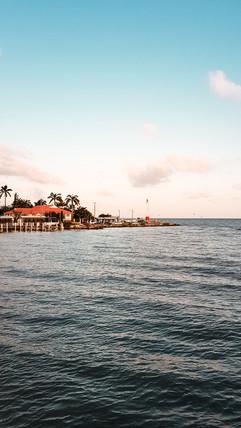 Belize 2019-23.jpg