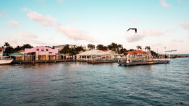 Belize 2019-20.jpg