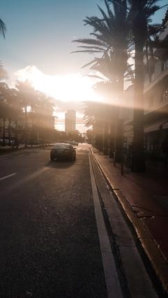 Miami 2019-35.jpg