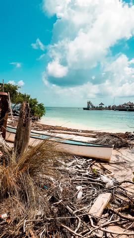 Belize 2019-56.jpg