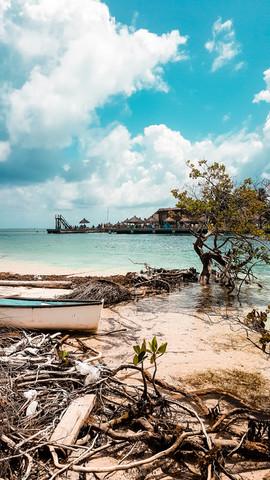 Belize 2019-57.jpg