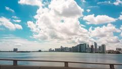 Miami 2019-7.jpg