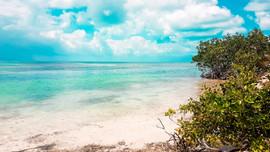 Belize 2019-54.jpg