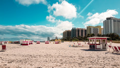 Miami 2019-11.jpg