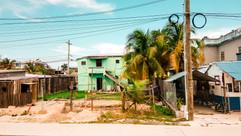 Belize 2019-81.jpg