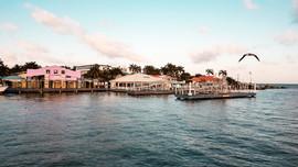 Belize 2019-21.jpg