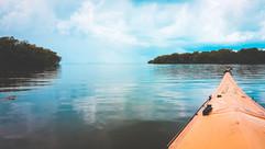 Belize 2019-41.jpg