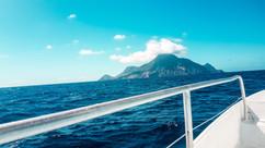 Saba 2019-2.jpg