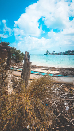 Belize 2019-45.jpg