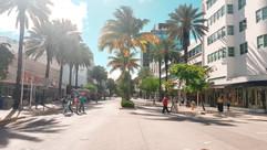 Miami 2019-10.jpg