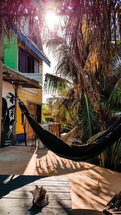 Belize 2019-60.jpg