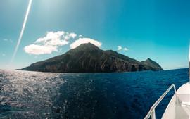 Saba 2019-3.jpg