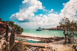 Belize 2019-1.jpg