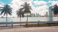 Miami 2019-6.jpg