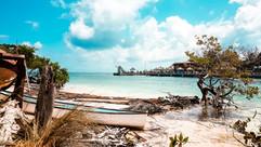 Belize 2019-55.jpg