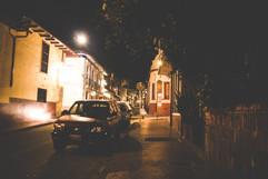 Bogota 2019-4.jpg