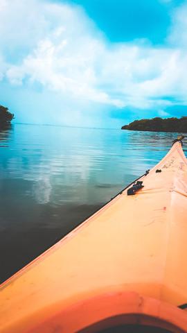 Belize 2019-39.jpg