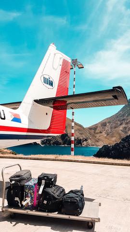 Saba 2019-47.jpg