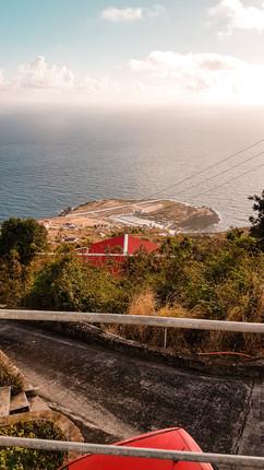 Saba 2019-11.jpg