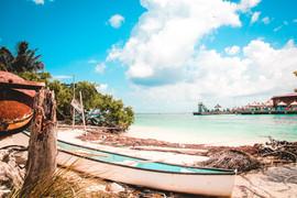 Belize 2019-13.jpg