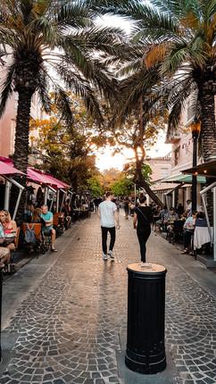 Miami 2019-37.jpg