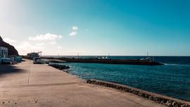 Saba 2019-28.jpg
