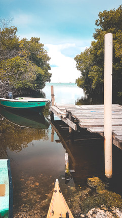 Belize 2019-37.jpg
