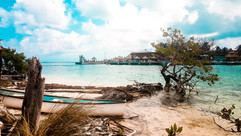 Belize 2019-46.jpg