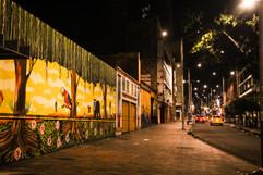 Bogota 2019-14.jpg