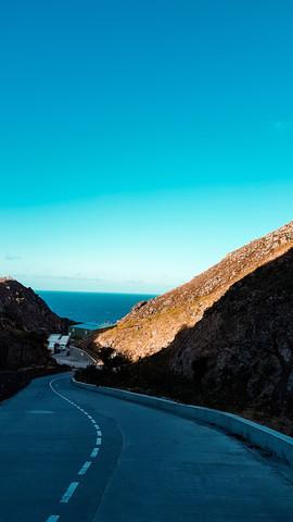 Saba 2019-26.jpg